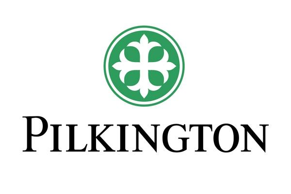 Pilkington Oy