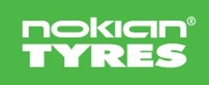 Nokia Renkaat